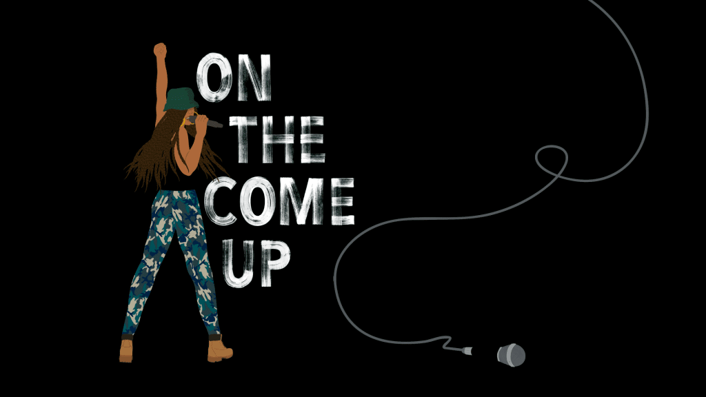 on_the_come_up_header-1024x576