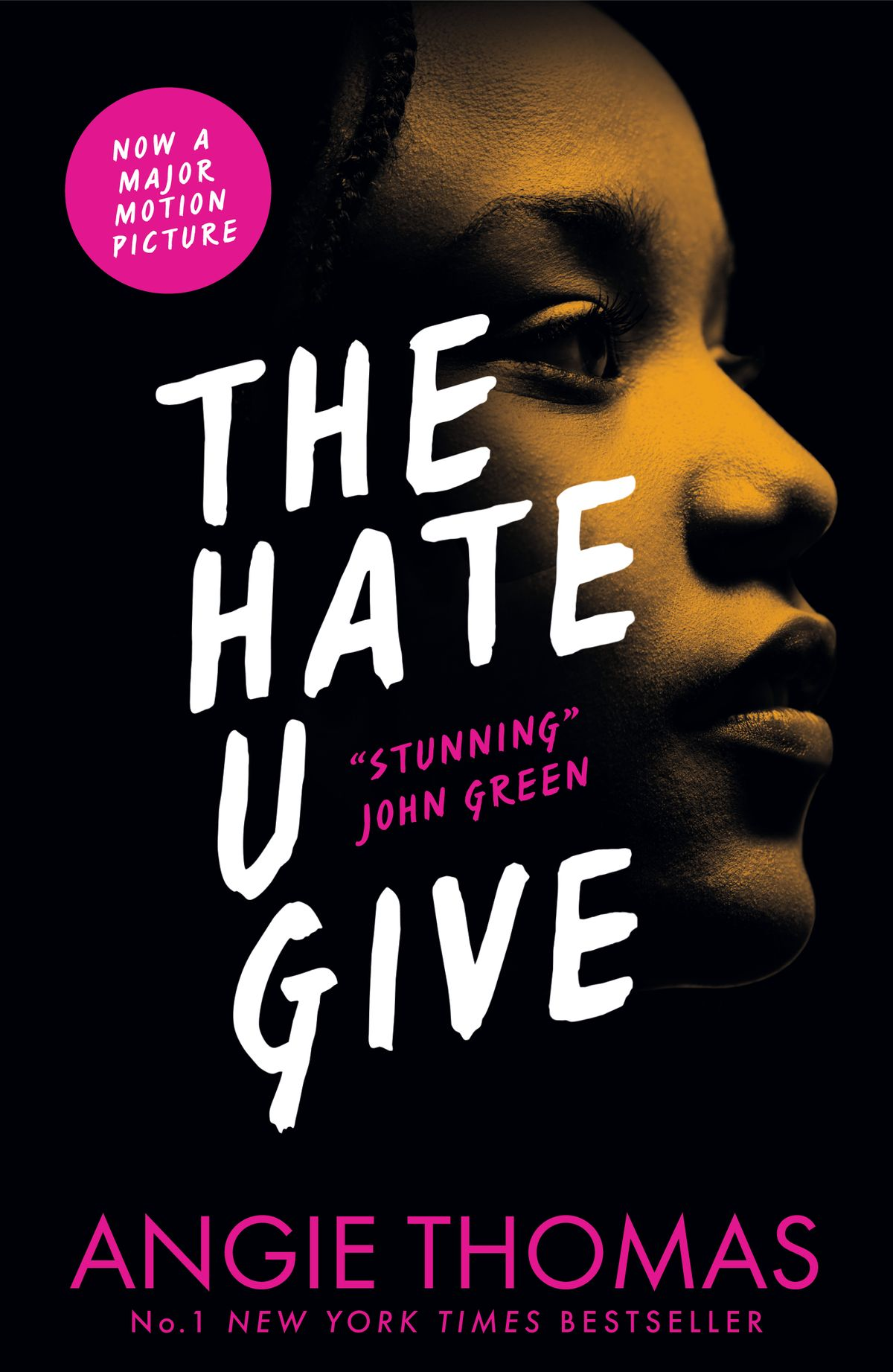 the-hate-u-give-1
