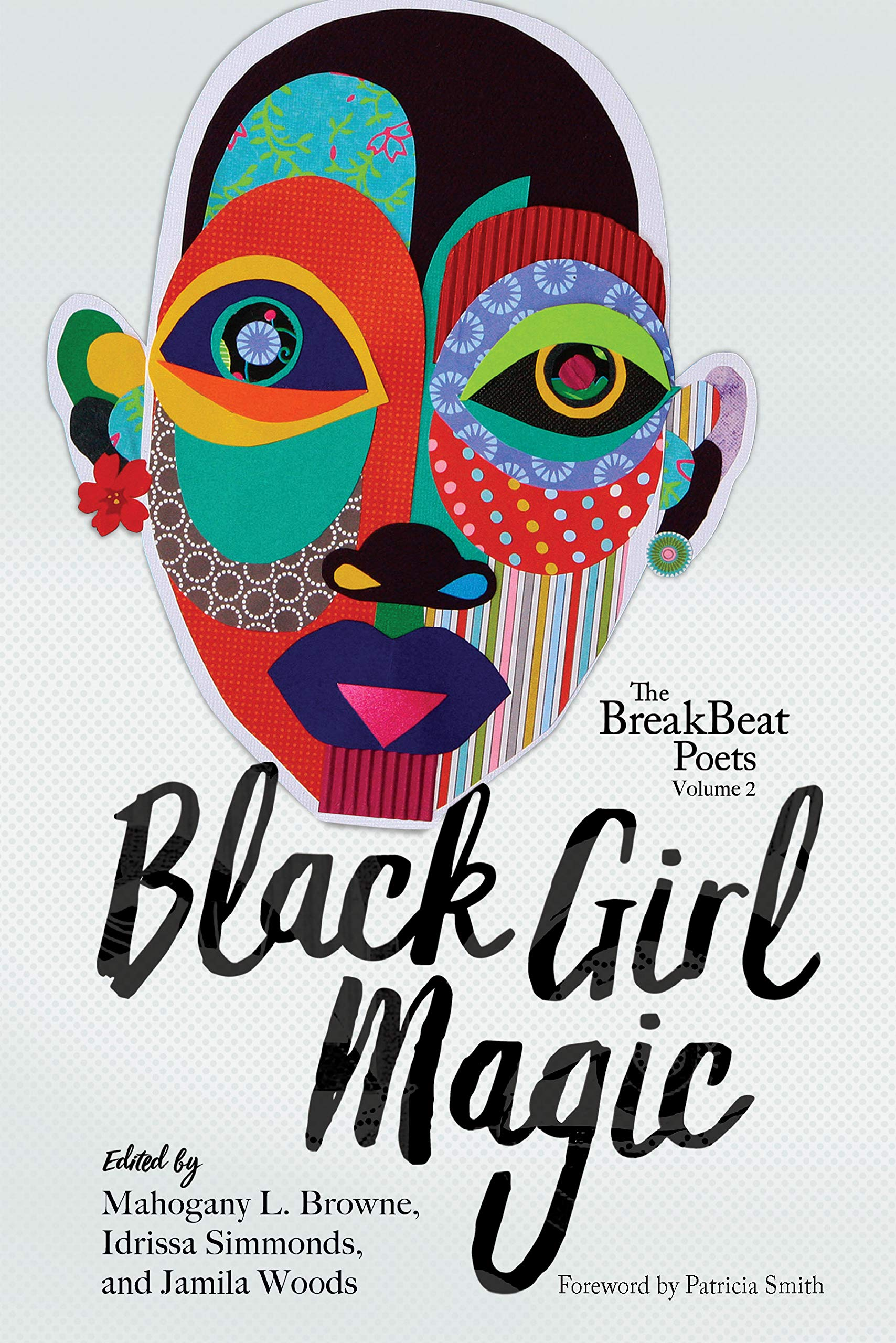 black-girl-magic-mahogany-l-browne-MLB